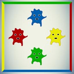 Color Drop Master