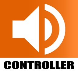 Controller for BOSE SoundTouch Systems