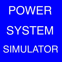Electric Power System Simulator
