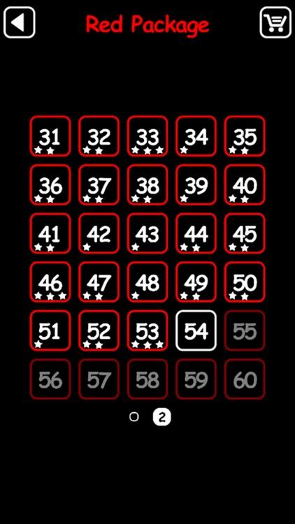 Unblock: Puzzle play to escape screenshot-3