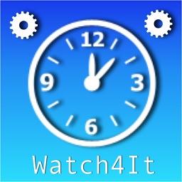 WatchForIt