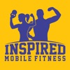 Inspire by Inspired Mobile Fitness Reviews
