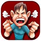 Раздражающих Звуков: Забавные Звуковые Эффекты! icon
