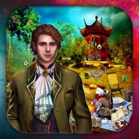 Codes for Hidden Objects Of A Paradise Romance Hack