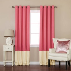 Curtain Designs Ideas & Catalog on the App Store