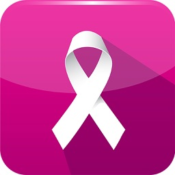 Breast Cancer Treatment & Prostate Cancer Help