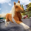 My Pony Adventure Trails Fun Horse Games Reviews