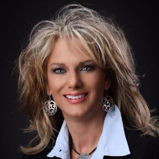 Deborah Mackey's Mortgage App