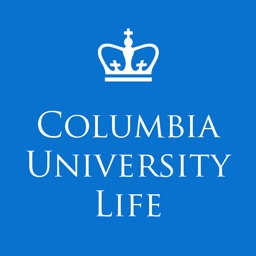 Columbia University Life