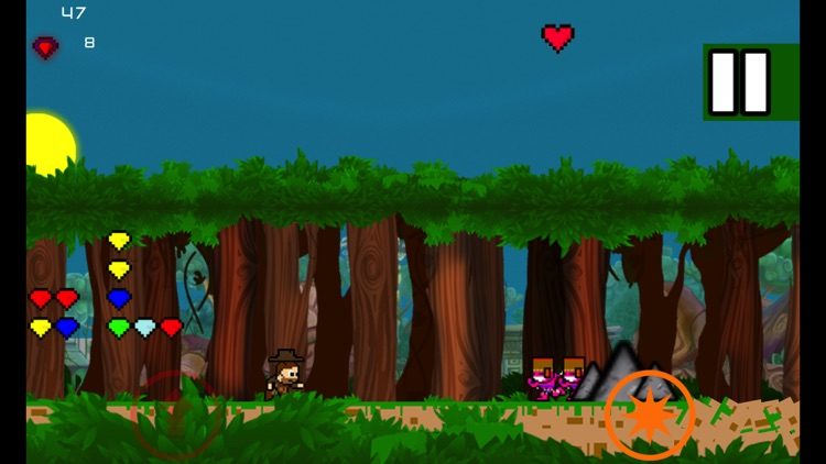 An Indie Game 2 screenshot-1