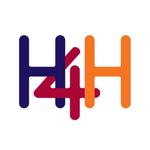 Help.4.Hep iOS App