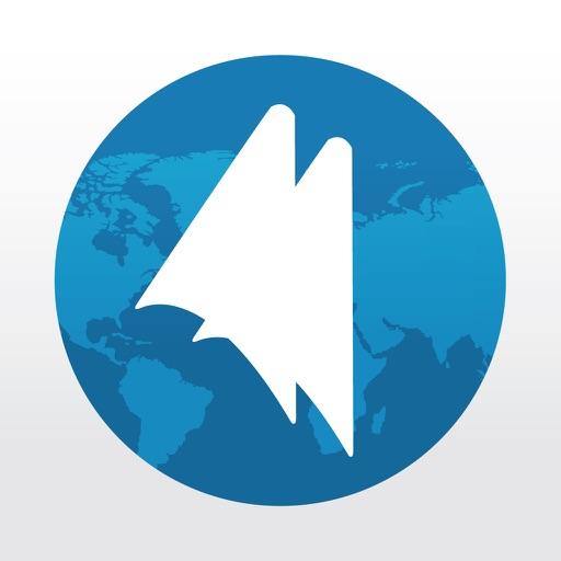 MPC CDM iOS App