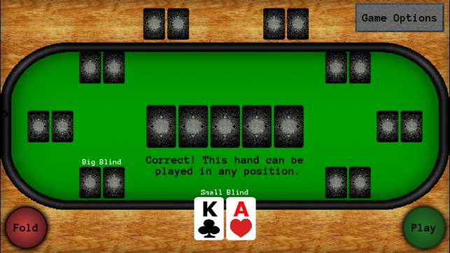Online poker sites with mobile apps