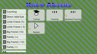 Know Abacus-2