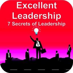 Leadership - Excellent & 7 Secrets of Leadership