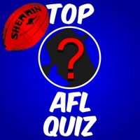 Codes for Aussie Rules Australian AFL Football Quiz Maestro Hack