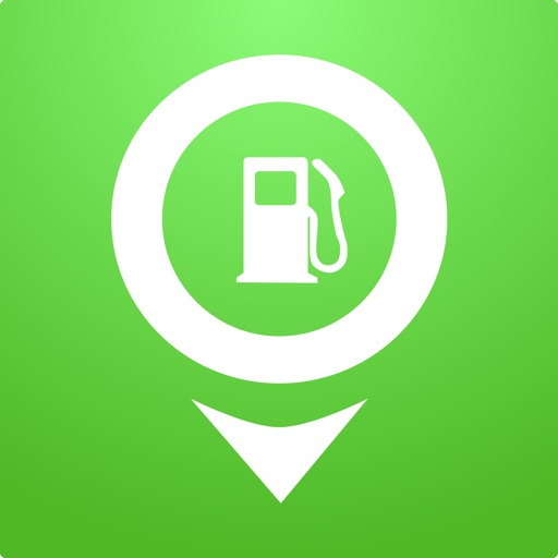 Fuelzee - Cheap Gas Prices and Gas Station Finder