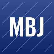 Milwaukee Business Journal app review