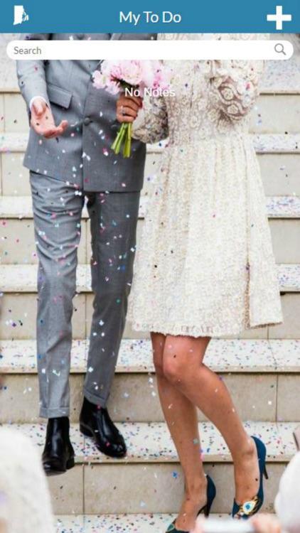 Hartnett Wedding