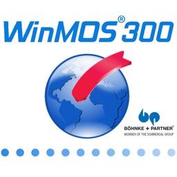 WinMOS300