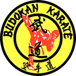 Karate Sticker Pack