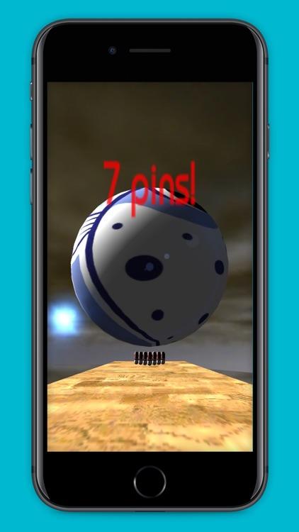 Fugu Bowl screenshot-4