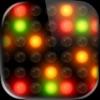 LED Sign Free  電光掲示板