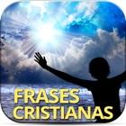 Imágenes con Frases Cristianas icon