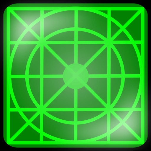 Axis & Allies Calculator