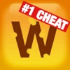 Word Cheat OCR Scan for Words with Friends Game Reviews