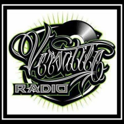 Versatile Radio