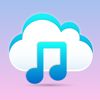 Music Get - MP3 & Music Downloader from Cloud - Mai Quynh
