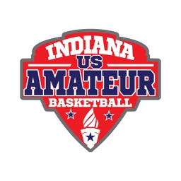 Indiana US Amateur Basketball