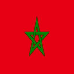 Moroccan Survival Guide