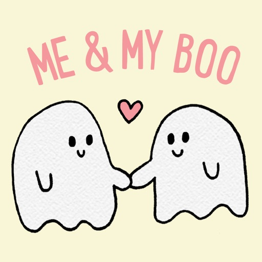 download my boo