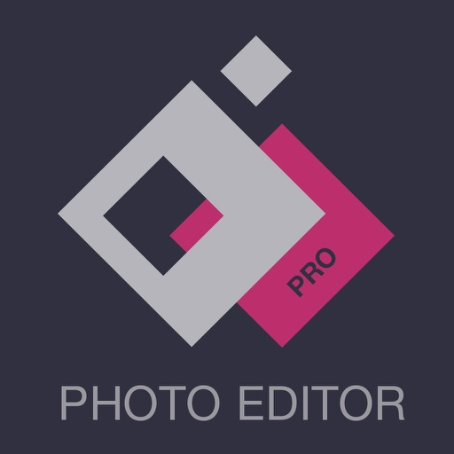 Designer Tools - Image & Photo Editor Shop Pro