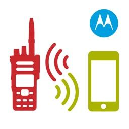 MOTOBRIDGE Mobile Wireless Dispatch