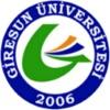 Giresun Üniversitesi Mobil