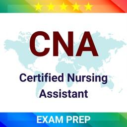 CNA 2017 Edition