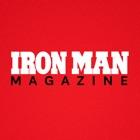Iron Man Mag icon