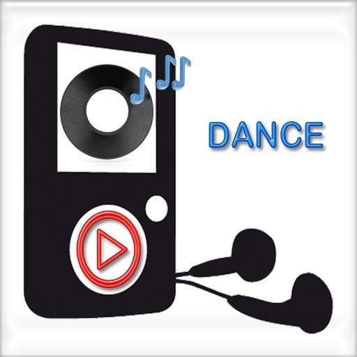 Dance Music Radio Stations - Top Hits