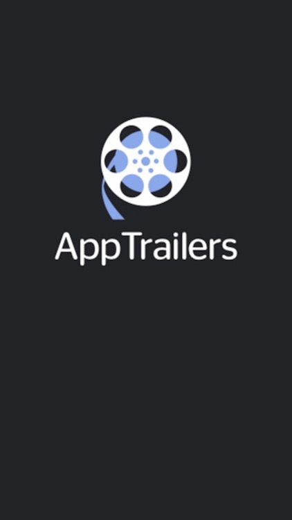 AppTrailers screenshot-0