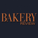 200.Bakery Review
