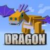恐龙&飞龙Addons插件盒子 for 我的世界(Minecraft)PE - 免费下载最新最全插件