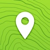 Cachly - Simple and powerful Geocaching for iPhone Reviews