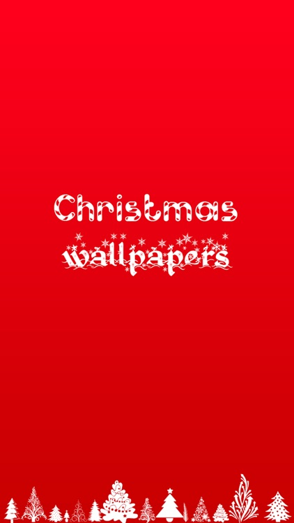 Christmas Wallpaper screenshot-4