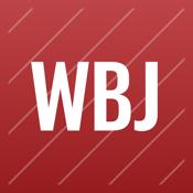 Wichita Business Journal app review