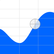 Tide Graph Hd app review