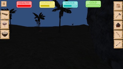 Goa Island Survival Escape 3D screenshot four