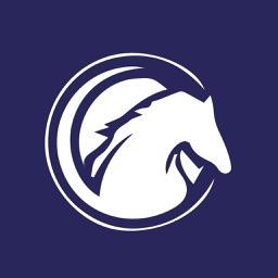 EquineM